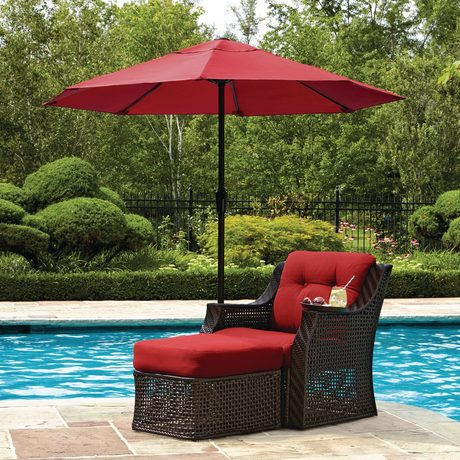Up to 50% Off Clearance Patio Furniture + More!