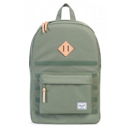 Take 50% Off Select Herschel Bags + Free Shipping!