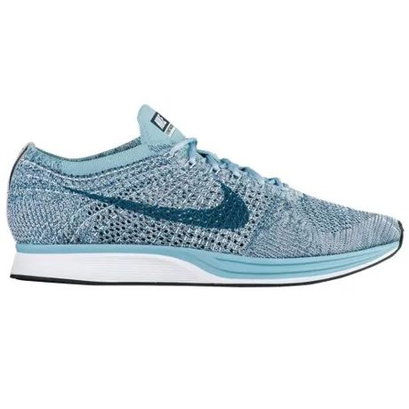 New Markdowns! Nike Flyknit Racer $100 + More!