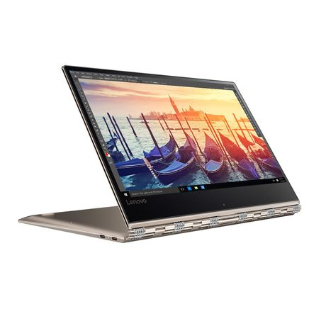 Lenovo Canada's Black Friday 2017 Deals Leaked!