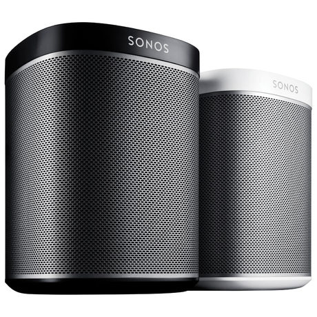 Boxing Day Prices Now! Sonos PLAY:1 $200 + More!