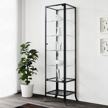 New Lower Prices! KLINGSBO Cabinet $99 + More!