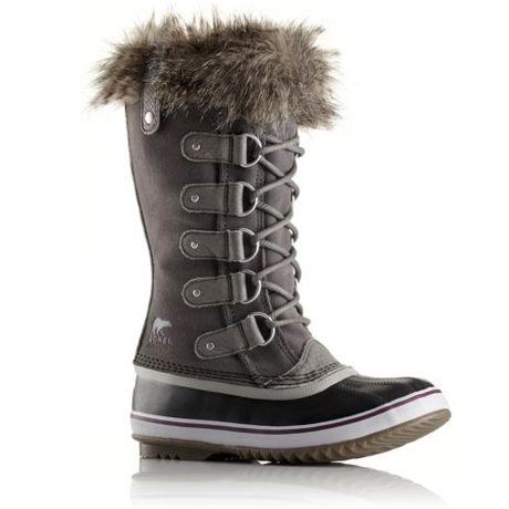 Winter Sale: Up to 50% Off Select Boots + More!