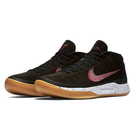 New Markdowns! Nike Kobe A.D. Genesis $170 + More!
