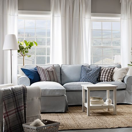 Living Room Event! 15% Off All Living Room Seating