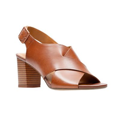 Up to 50% Off Women's Clearance Shoes & Handbags