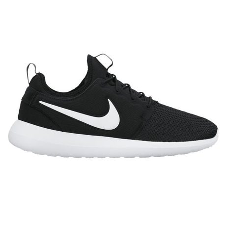 New Markdowns! Men's Nike Roshe 2 $80 + More!
