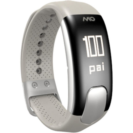 Mio Slice Hrm Activity Tracker - Unisex