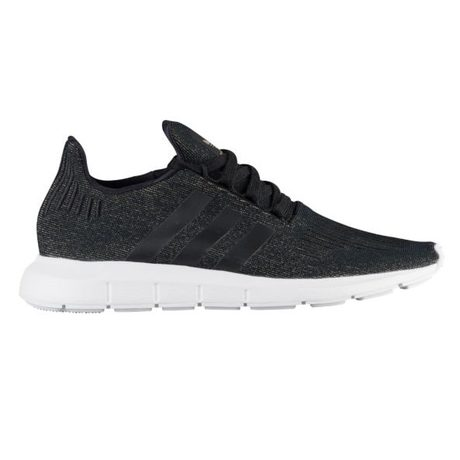 New Markdowns! Women's adidas Swift Run $80 + More