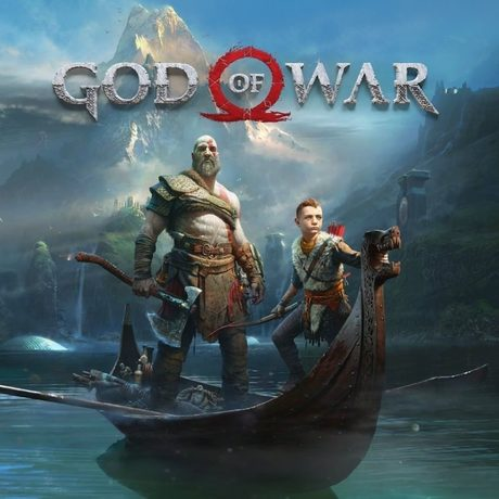 Get God of War on PS4 for $30 + More!