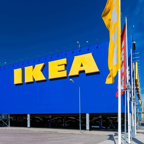 See IKEA's Black Friday 2018 Deals Now!