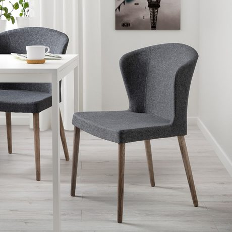 Take 20% Off All Dining Chairs!