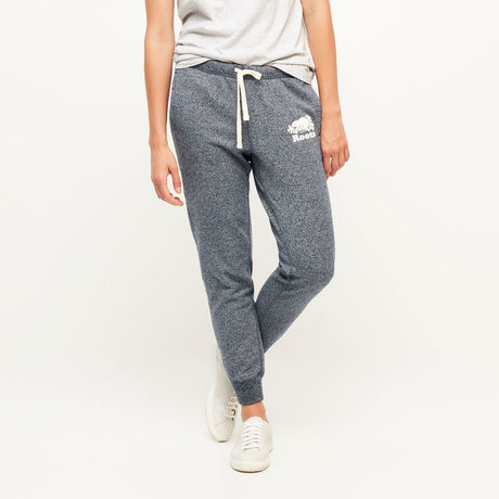 Take Up to $25 Off Sweatpants!