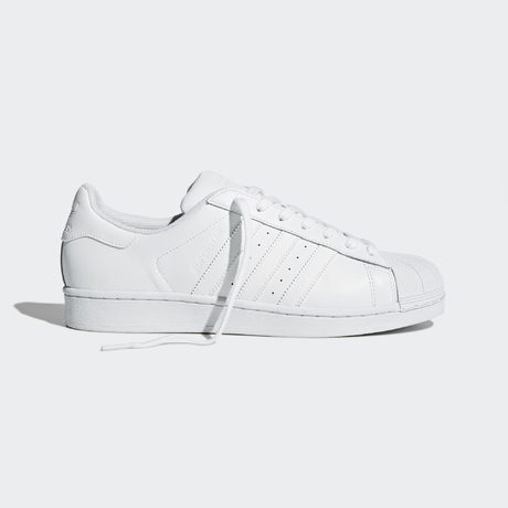 New Markdowns! adidas Superstar Shoes $80 + More!