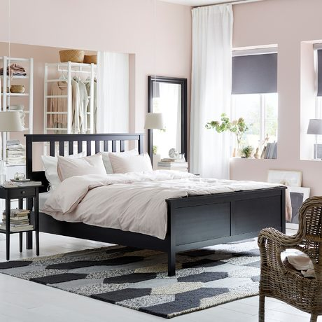 Bedroom Event! Take 15% Off All Beds + More!