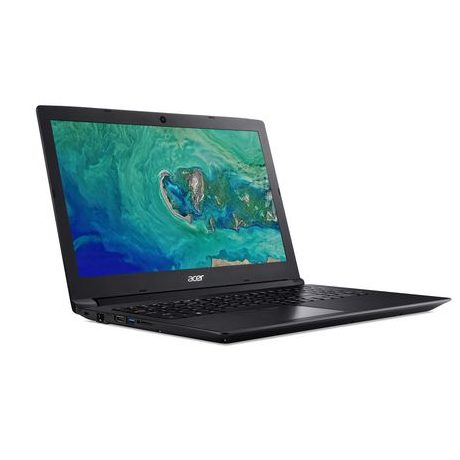 New Flyer! Acer Aspire Laptop $398 + More!