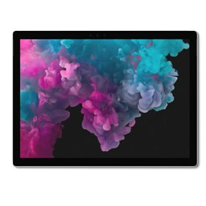 Microsoft Surface Deals