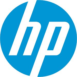 Up to 25% off HP Laptops, Desktops and More