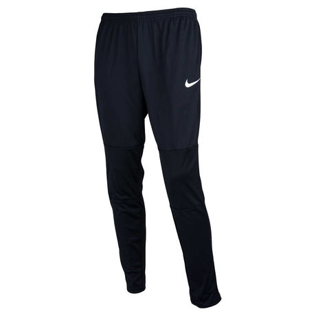 Get Nike Men's Knit Pants for $25!