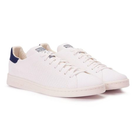 Markdowns! adidas Stan Smith Primeknit $100 + More