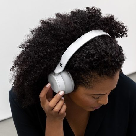 Get the Surface Headphones for $399 + More!