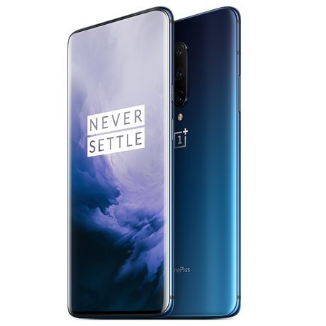 OnePlus 7 Pro is Available to Order Now!