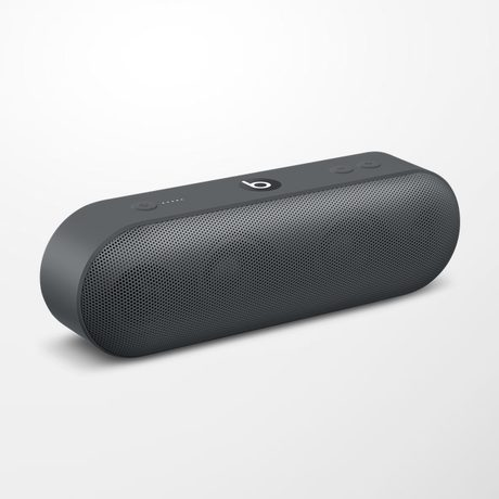 New Flyer! Beats Pill+ Speaker $130 + More!