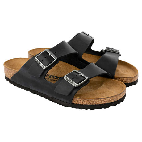 Get Birkenstock Sandals Starting at $55!