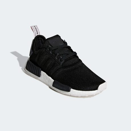 Markdowns! adidas NMD R1 Shoes $150 + More!