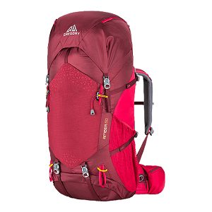 BOGO 50% off Backpacks