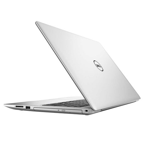 Take Up to $300 Off Select Laptops!
