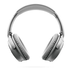 $249.99 Quietcomfort 35 Wireless Headphones I