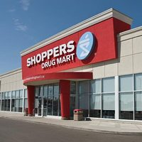 Wellwise by Shoppers Drug Mart - Scarborough, ON - 685