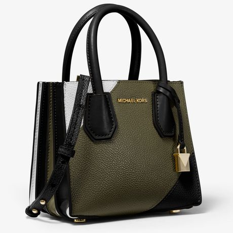 Take Up to 60% Off Sale Handbags, Apparel & More