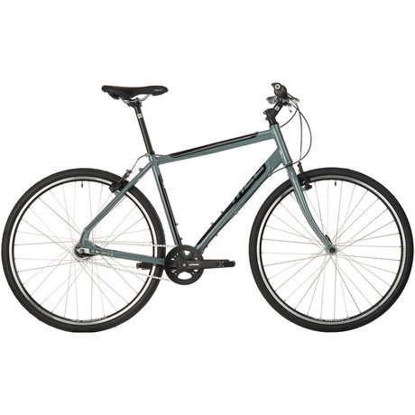 Mec Mixed Tape Bicycle - Unisex