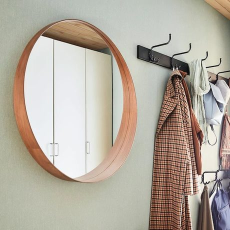 Take Up to 20% Off All Mirrors at IKEA!