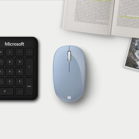 Shop New Deals of the Week at Microsoft!