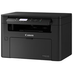 Canon MF113w Wireless Laser Printer