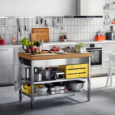 Shop Exclusive Deals for IKEA Family Members!