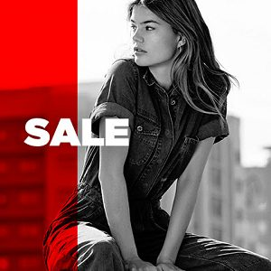 Up to 50% off Select Products + EXTRA 10% off