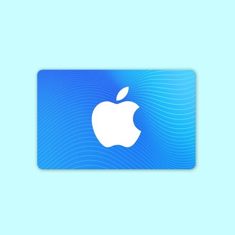 Get a 10% Bonus When You Add Funds to Apple ID!