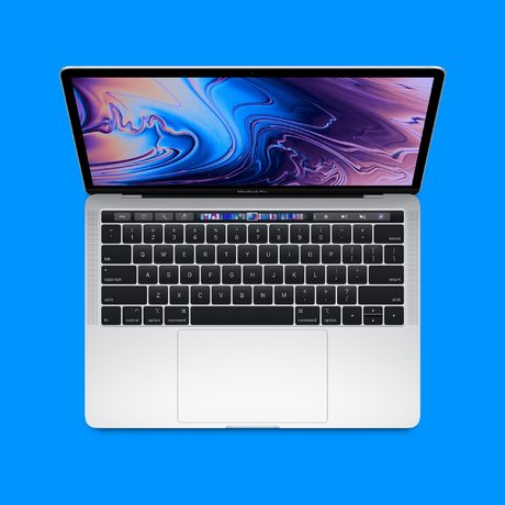 Save Up to $400 on 2019 Apple MacBook Pro Laptops!