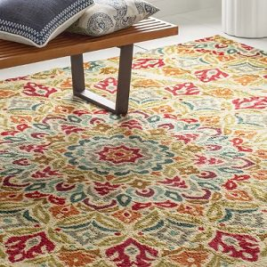 Up to 70% off Select Rugs