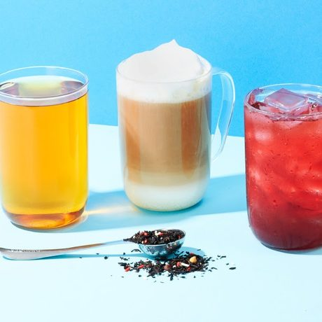 Save Up to 30% at DAVIDsTEA's Seasonal Sale!