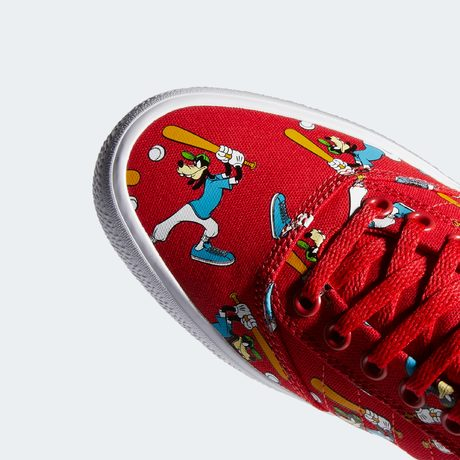 Shop the adidas x Disney Collection Now!