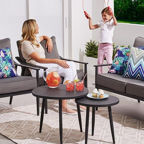 Up to 40% Off Patio, Up to 50% Off Clothing + More