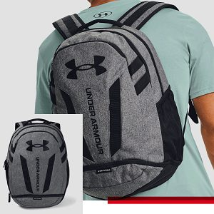 25% off All Backpacks