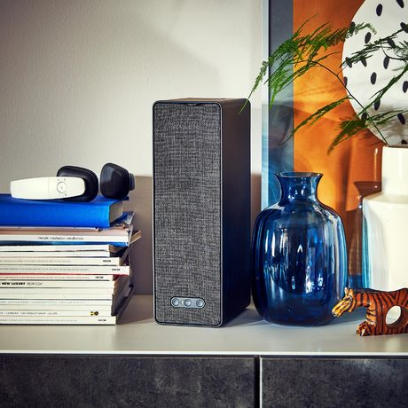 Take Up to 20% Off All Speakers at IKEA!