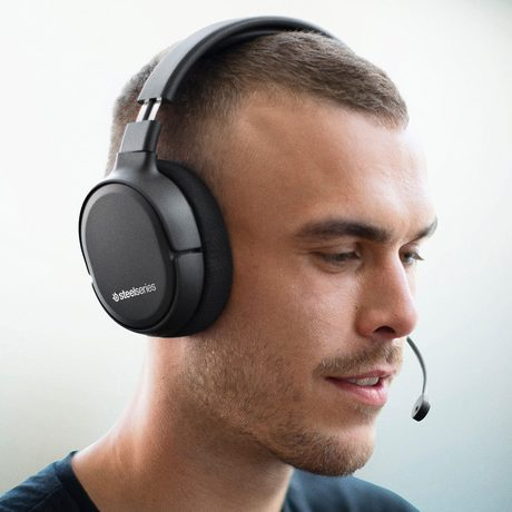 Save Up to $30 on SteelSeries Arctis 1 Headsets!