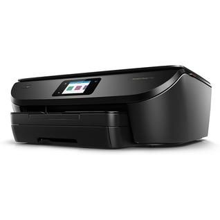 HP Wireless Inkjet 3-in-1